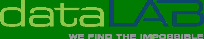 Datalab   Partner Programme