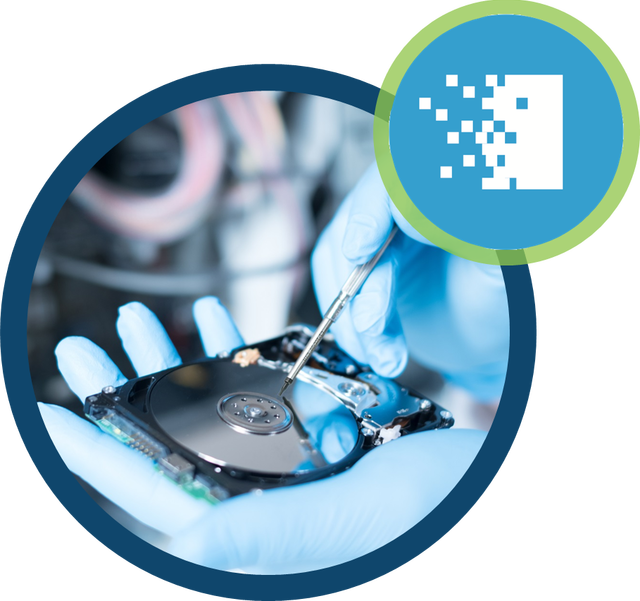 Datalab | Hard Drive Recovery - Datalab NZ
